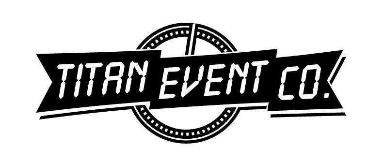 Titan Event Company